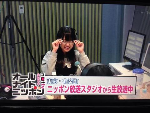 【NGT48】そういえばきたりえの主演映画ってどうなったの?【北原里英】