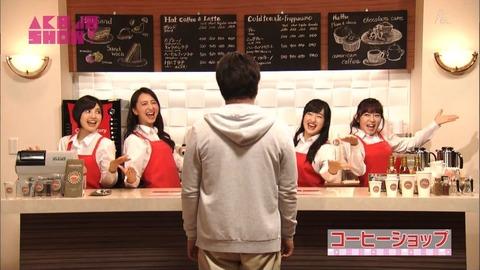 何故「AKB48SHOW!」のコントはどのメンバーも上手く出来るのか?