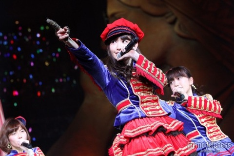 【AKB48G】2013運営のここは評価する