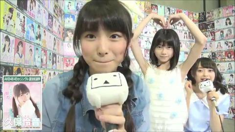 【AKB48G】ドラフト2期は結局どのチームが成功したの??