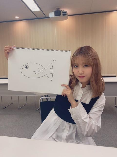 【朗報】AKB48グループアジアフェス、向井地美音の代打に若手次世代エースの加藤玲奈ちゃん!(1)