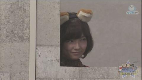 ぱるる『代わりは誰でもいる』と言われていた【AKB48・島崎遥香】