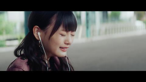 【=LOVE】新曲「ズルいよ ズルいね」MV公開!!!【イコラブ】