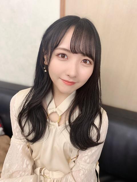 【悲報】STU48石田千穂のSHOWROOM毎日アイドルが1398日で途切れる