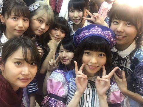 【AKB48】9期生10周年公演開催決定!!!!!!