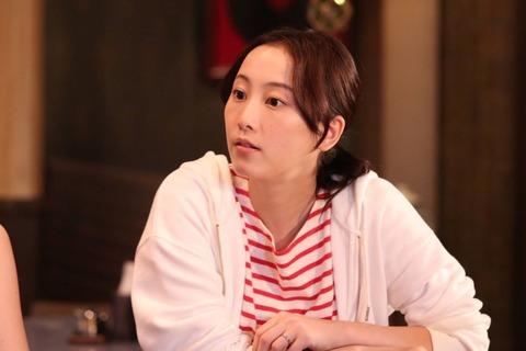 【朗報】元SKE48の松井玲奈さん、ドラマ実写版「サザエさん」に出演決定!