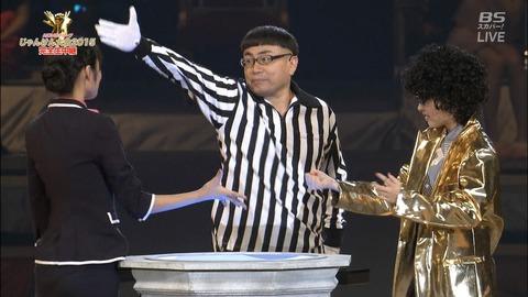 【AKB48】じゃんけん大会は中西智代梨が優勝した方が盛り上がったよな?