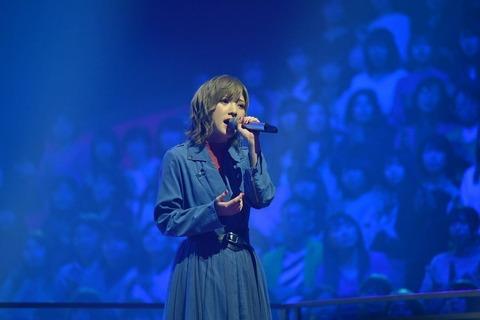 【AKB48】UTAGEに出てた岡田奈々に対する世間の正直な反応www