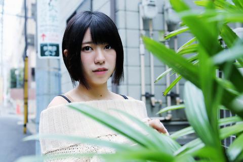 【AKB48】大西桃香「この夏は人生で一番精神的にしんどくて、スタッフに休養を勧められた」
