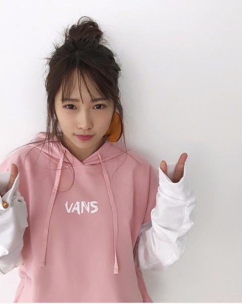 【元AKB48】最近テレビで見かける卒業メンバーって高橋みなみと川栄李奈ばっかだな