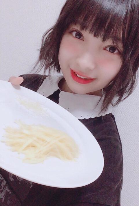 【AKB48】梅本和泉さん、大森美優に社会の仕組みを叩き込むwww【SHOWROOM】