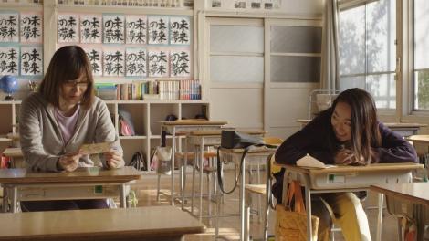 【NMB48】山本彩が歌う「ひといきつきながら」が短編映画化 山下敦弘監督が制作