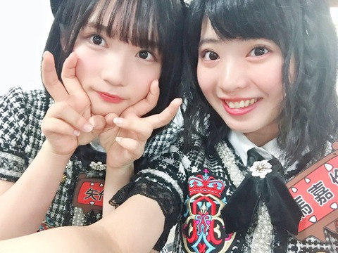 【AKB48】D3研究生・矢作萌夏の握手券が完売続出!!!