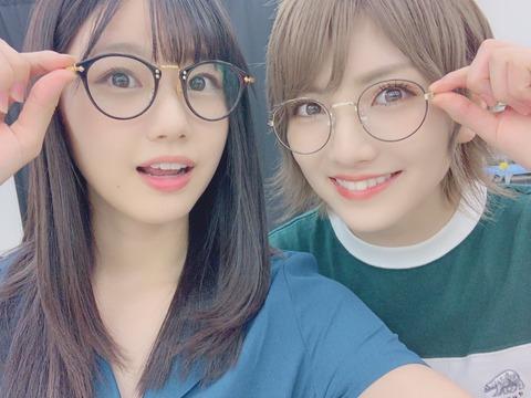 【STU48】瀧野由美子さん、配信でチューハイ1缶飲んだだけで「酒豪」「アル中」呼ばわりされるのって酷くね?
