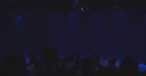 【悲報】チーム8清水麻璃亜生誕のアンコール口上が放送事故レベルでヤバいwww