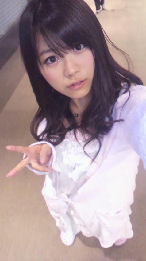 【AKB48】でもさ?9期生で一番可愛かったのって山内鈴蘭だったよな?