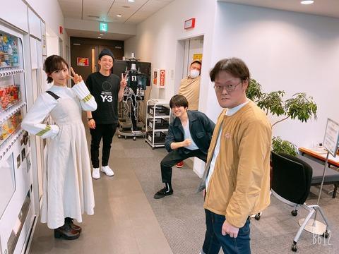 【悲報】ゆいゆいがラジオ番組アッパレでローターについての下ネタトークしててショック【AKB48・小栗有以】