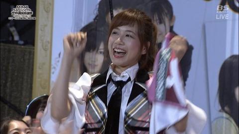 【AKB48総選挙】ガチで101位のメンバーって誰だと思う?