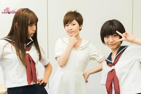 【元AKB48】岩田華怜、麻雀ドはまり!週3回の雀荘通い「この世で一番深いゲーム」「目標はダブル役満」