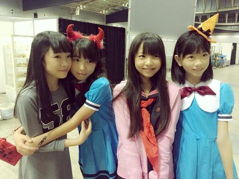 【AKB48】久保怜音と千葉恵里、どこで差がついたのか?【D2】