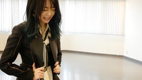 【AKB48】峯岸みなみっていつ卒業するんだ?史上初の卒業撤回とかしそうだよね?