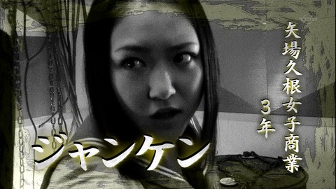 【AKB48】秋元康は内田眞由美の事をどう思ってるのか?