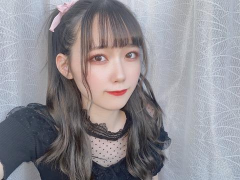 【AKB48G】最近メンバーがやってる地雷メイクとか量産型って何?