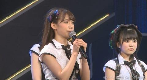 【HKT48】岡本尚子の思い出【なおぽん】