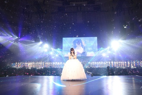 【AKB48G】みるきーって誇張抜きでグループ史上最強のアイドルだったよね【渡辺美優紀】