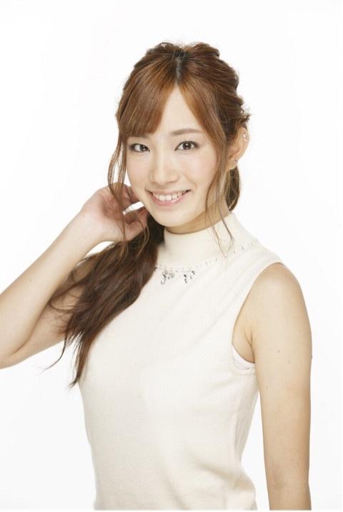元NMB48島田玲奈の搾カフェ名古屋出張イベントに元SKE48矢神久美がシークレットゲストとして参加