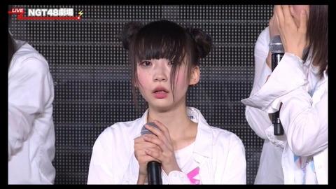 【AKB48総選挙】もし速報でおぎゆかに五万票入らなければ、去年は不正だったってこと?【NGT48・荻野由佳】