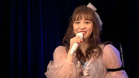 【元AKB48】河西智美さん(29歳)、ユーチューバーデビューwwwwww