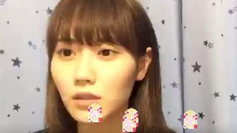 【NGT48】やはり太野彩香と西潟茉莉奈はサイコパス