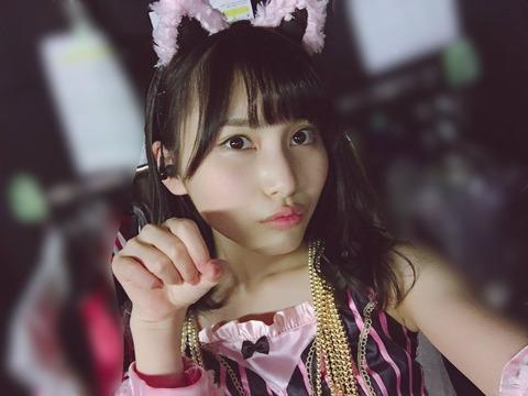 【AKB48】せいちゃんが絶対に口に出さないけど心で思ってそうな事【福岡聖菜】