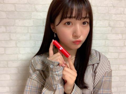 【NMB48】山本彩加って可愛いのか?【あーやん】