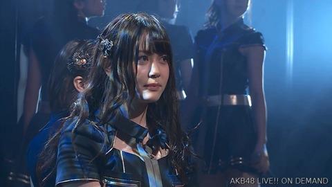 【AKB48】卒業発表した大川莉央の思い出を語ろう