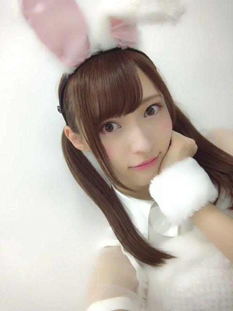 【NGT48】まほほんやっぱり可愛すぎwwwwww【山口真帆】