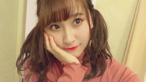【NMB48】なぜ明石奈津子の育成失敗してしまったのか?