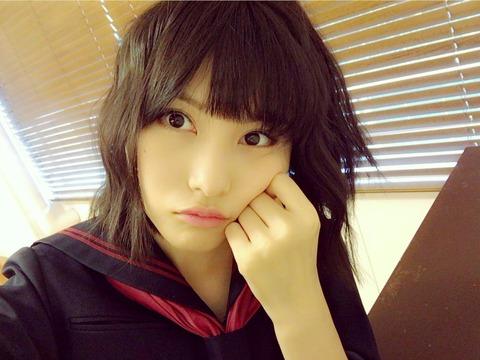 【AKB48】せいちゃんの水着でシコった奴正直に白状しろ【福岡聖菜】