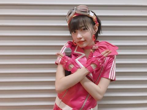 【NMB48】勇者あんちゅこと石塚朱莉のドラクエ3実況、ラスボス直前で4か月更新なし