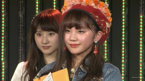 【AKB48G】「え?このタイミングで卒業する!?」って思ったメンバーって誰?