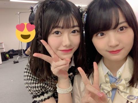 【AKB48】千葉恵里さん チーム8新メンバー3人を公開処刑!!!