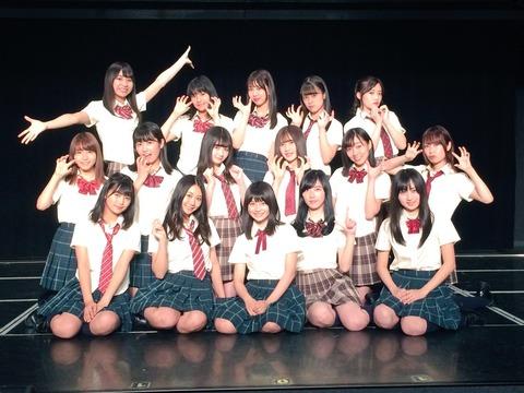 【SKE48】松村香織「この時期の選抜入りは北野瑠華にとっては向かい風になる」