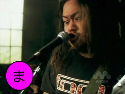 マキシマムザ亮君「初めてAKBの曲買ったw 」