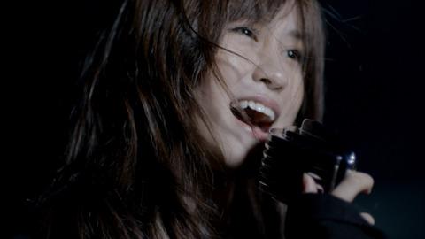 【AKB48G+α】3月にまとめてCD出しすぎ問題