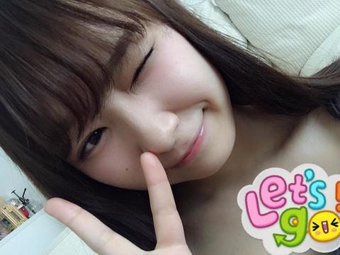 【AKB48】まーちゅんって絶対エロいと思う【小笠原茉由】