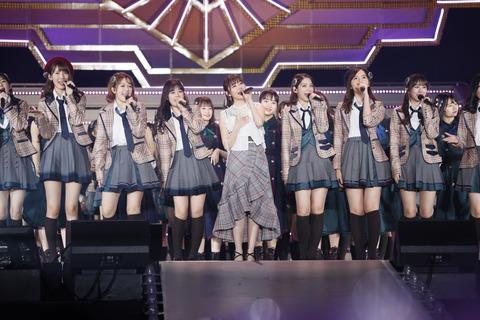 【東スポ】指原莉乃がHKT48に新公演を書いたのはNGTのおかげだった!
