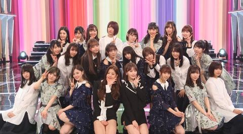 【IZ4648】どうして秋元康は秋元アイドル最強選抜に平手と珠理奈を選ばなかったのか?