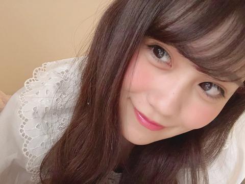 【AKB48】小嶋真子がセンターになれなかった理由って何?