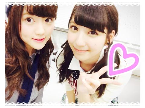 木本花音「HKT48兼任になって、SKE48の停滞感を感じた」